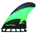 FUTURE-FINS-WCT-Techflex-Thruster-Fin-surf-accessories-shortboard-fins-01-1
