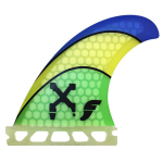 FUTURE-FINS-Xanadu-Honeycomb-Thruster-Fin-surf-accessories-shortboard-fins-01