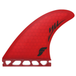 FUTURE-FINS-YU-Honeycomb-Thruster-Fin-surf-accessories-shortboard-fins-02