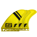 SA4-Honeycomb-5-Fin-Set-surf-accessories-shortboard-fins-01