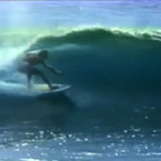 Video: Uluwatu 1970s