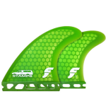 Stamps-Honeycomb-Quad-Fins-surf-accessories-shortboard-fins-01