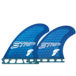 Stretch-Honeycomb-Quad-Fins-surf-accessories-shortboard-fins-01