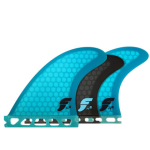 V2F4-5-Fin-Fin-Set-surf-accessories-shortboard-fins-01