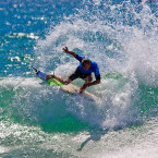 5 More Ways to Improve Your Surfing