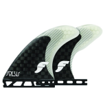 solFUTURE-FINS-Solus-Carbon-Thruster-Fin-surf-accessories-shortboard-fins-01