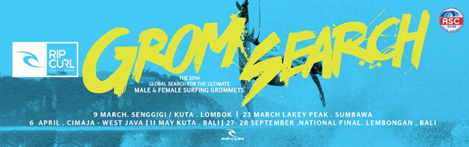 Grom-Search-2014