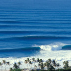 Inexpensive Surf Destinations With Great Waves