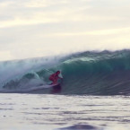 Video: Courtney Conlogue and Friends in Sumbawa