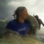 Video: Horrible Wipeout Caught On GoPro Camera
