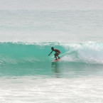 5 Surf Spots in South East Asia