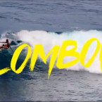 Gromsearch 2014 Indonesia: The First Event Of The Season Starts This Weekend