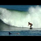 Video: AI in Indo