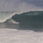 Billabong XXL Ride of the Year nominees