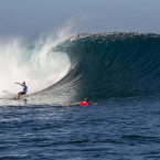 Rip-Curl-Grom-search-int-final-03