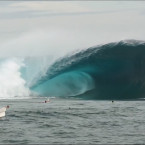 Video: Remember Fiji 3 years ago?