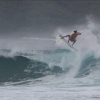 Video: Today Is Perfect – Jordy Smith