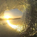 Video: Following the light – Indo tube visions