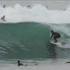 Video: Dane Reynolds & Connor Coffin