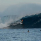 Video: Parko and Kelly trade perfect Cloudbreak