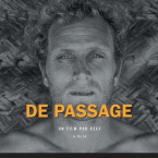 Surf Happenings: De passage