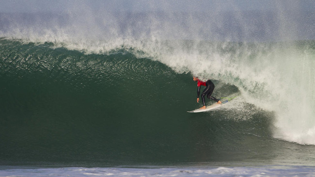 J-bay-open-final-2-Kristin-Scholtz
