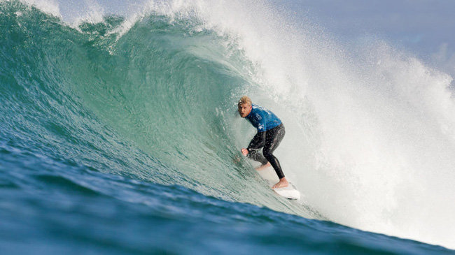 J-bay-open-final-3-Kelly-Cestari