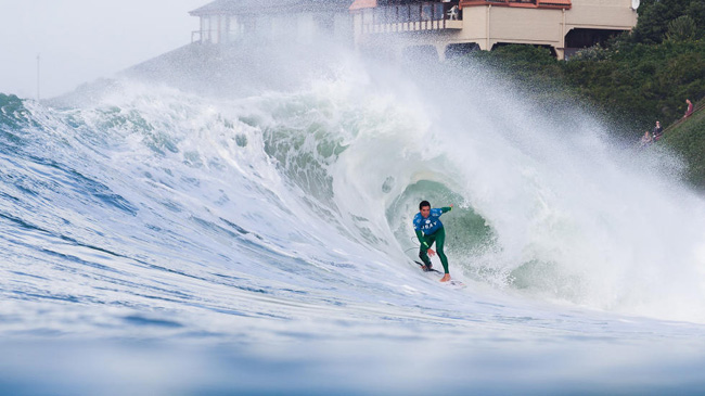 J-bay-open-final-6-Kelly-Cestari