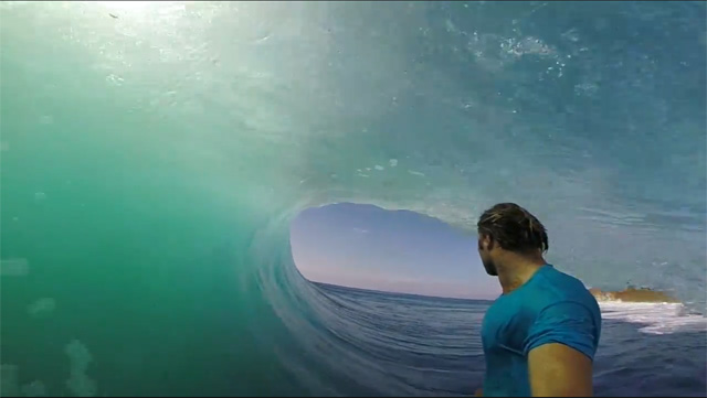 SC-Anthony-Walsh-go-pro-view