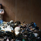 Teenager To Remove 7M Tons of Trash From Oceans