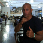 Video: Kelly Slater On Baywatch And Andy Irons