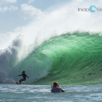 Indo's Best 10 Waves
