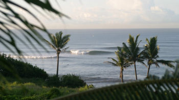 Must-Visit Spots on West Bali's South Coast, Especially For Surfers