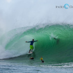 Photos: Padang last Sunday – Did you miss it? Don't miss the photos