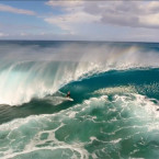 Video: Pipeline From Above