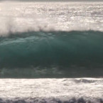Video: Sunday To Sunday at Desert point