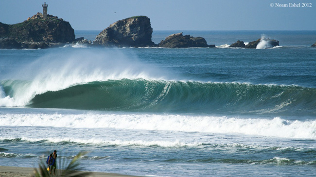 Puerto-Escondido-by-noam-eshel