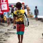 RC-grom-search-final