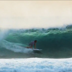 Video: Elliot Marshall from South Coast to Indo Tubes