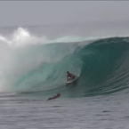 Video: Where is Sancho? – Mentawais