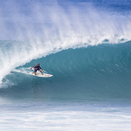 Can Pro Surfing Survive Without Kelly Slater?