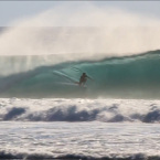 Video: 10 Day Trip to Indonesia with Kiron Jabour