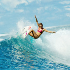 Alana Blanchard Victim Of Fappening Photo 'Sex Crime'