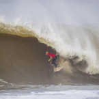 Video: Highlights Moche Rip Curl Pro Portugal