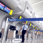 Airlines Ready to Include Airport Tax in Ticket Prices