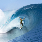 25 Good Reasons Why Surfing is so Addictive
