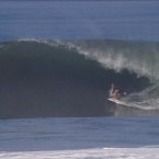 Video: Tribute to Bali From Adam Bennetts