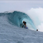 Video: Mentawai 2014 Season Wrap