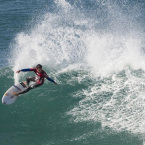 Adriano De Souza withdraws from Pipe Masters