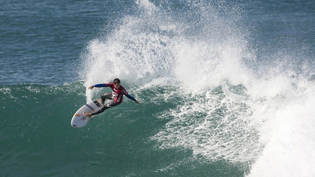 as_surf_adriano_576